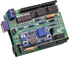 1019-dcc-train-programmer-pcb