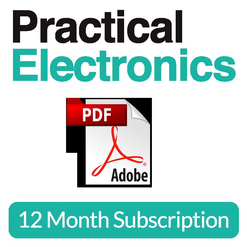 pe-12-month-pdf-subscription