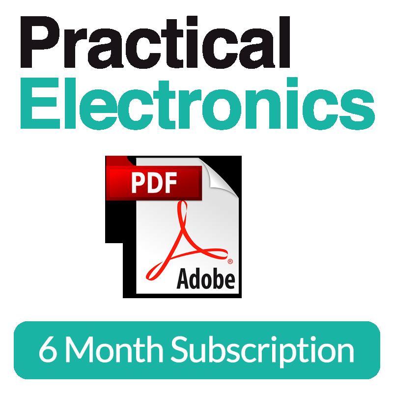 pe-6-month-pdf-subscription