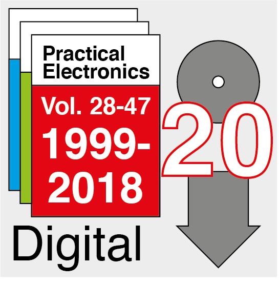 PE 15-to-20-year digital bundle UPGRADE