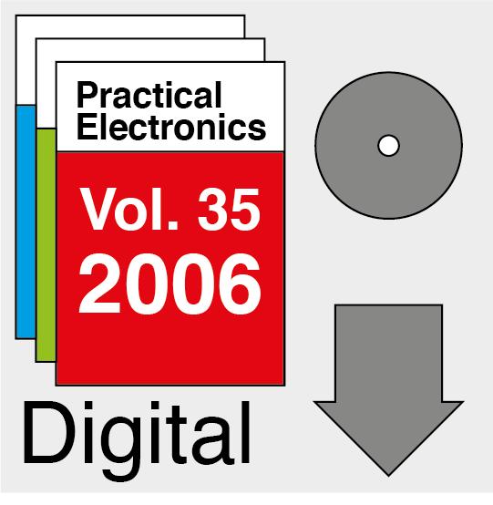 PE Vol. 35 – digital