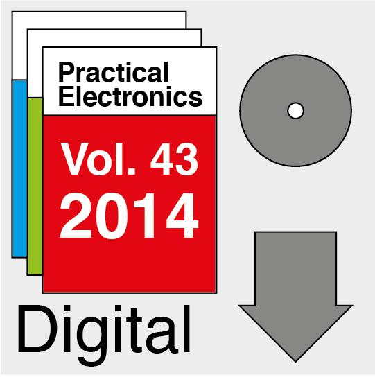 PE Vol. 43 – digital