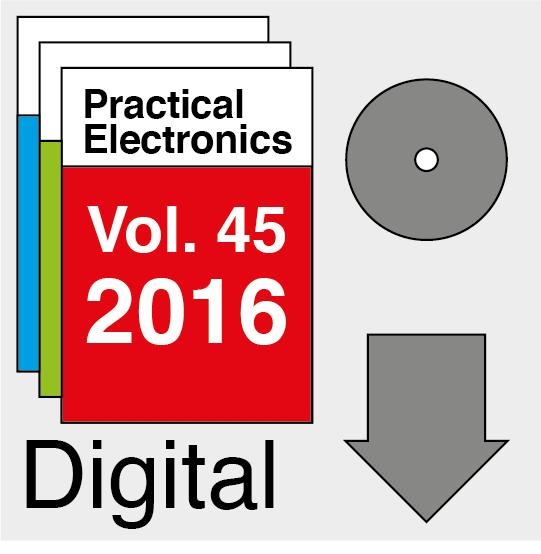 PE Vol. 45 – digital
