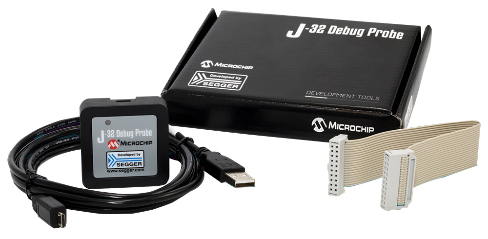 NMC-CompGround-(DV164232)-J32-Debug-Probe