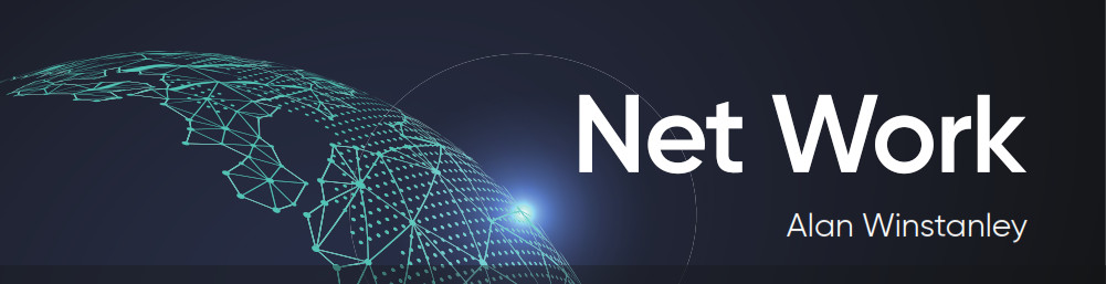 Net Work April 2021