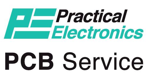 PE PCB Service