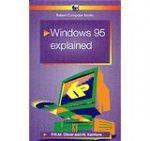 Windows 95 Explained