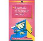 Essentials of Computer Security