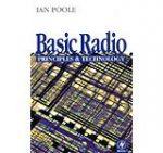 Basic Radio Principles and Technology
