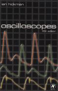 Oscilloscopes - Fifth Edition